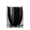 Melna kafija XL