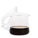 Kafijas kanna