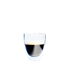 Dubultā espresso