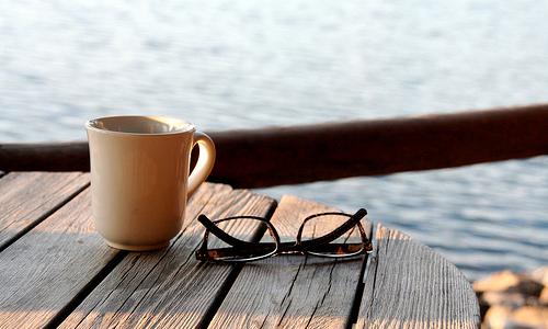Kafijas dzērienu vēsture espresso. Kafijas Draugs