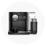 Kafijas automāti ar kapsulām