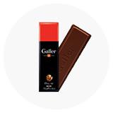 Šokolādes batoniņi