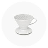 Citi kafijas automāti