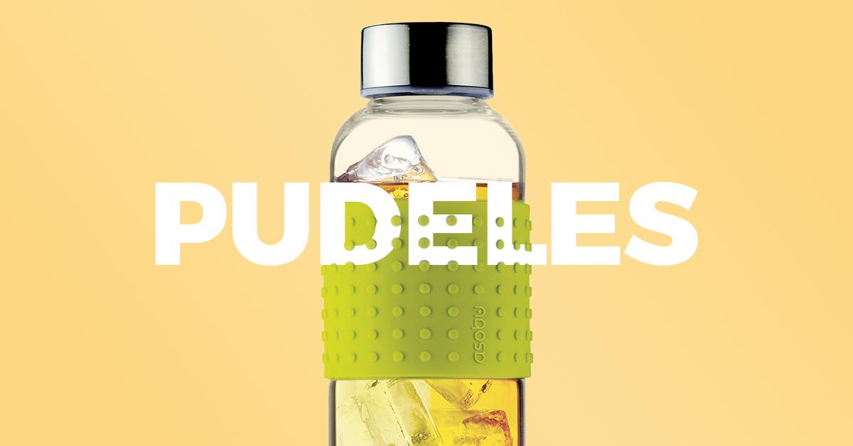 ASOBU-eco-friendly-bottles