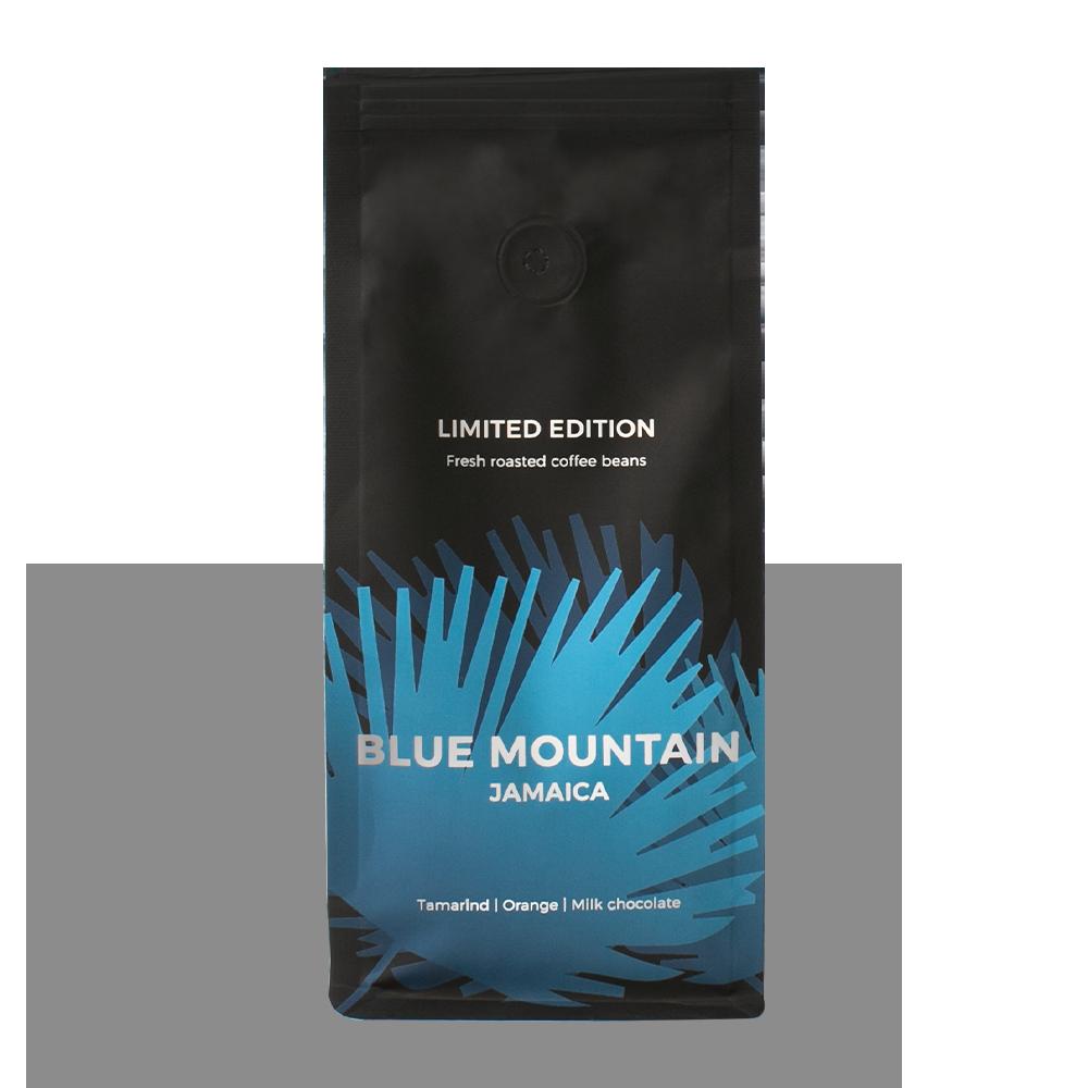 """Jamaica Blue Mountain"", 250 g"