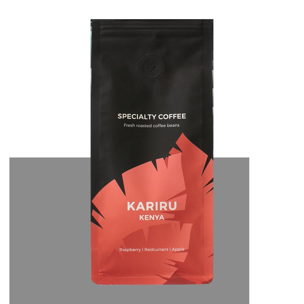 """Kenya Kariru"", 250 g"