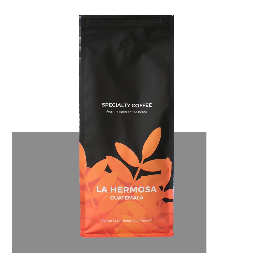 """Guatemala La Hermosa"", 1 kg"