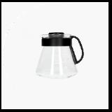 Citi kafijas pagatavotāji