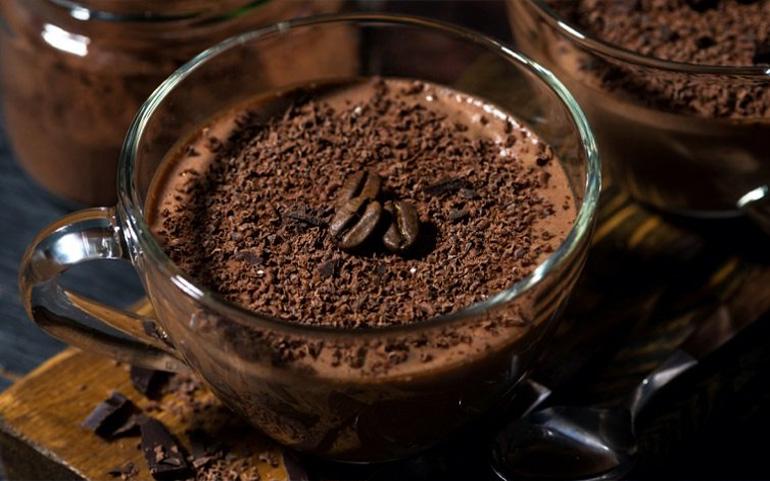 Kafijas krēms