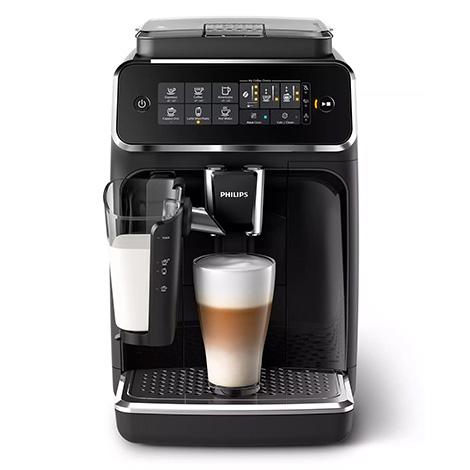 "Kafijas aparāts Philips ""Series 3200 EP3241/50"""