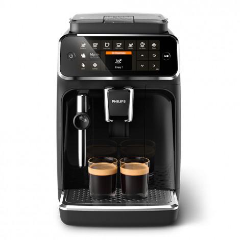 """Kafijas automāts Philips """"Series 4300 EP4321/50"""""""