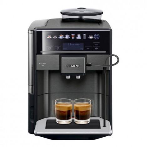 """Kafijas automāts Siemens  """"TE657319RW"""""""
