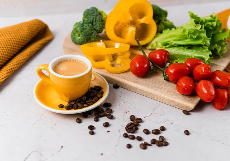 Dabīgie antioksidanti